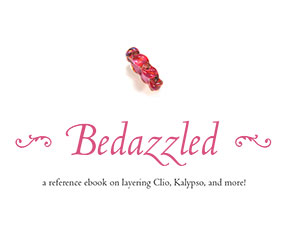 bedazzled ebook
