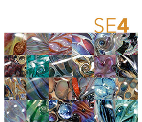 se4 fourth silver color how to ebook