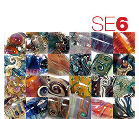 se6 sixth silver color how to ebook