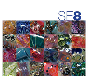 se8 eighth silver color how to ebook